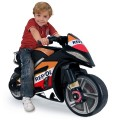 injusa-motorrad wind repsol 6v